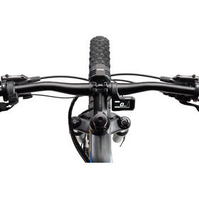 Lupine SL S Shimano E-Bike Headlight With Handlebar Holder 31,8mm